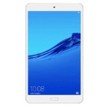 unlock Huawei Honor Tab 5 8.0 Wi-Fi