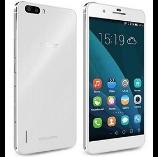 unlock Huawei Honor Table