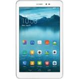 unlock Huawei Honor Tablet T1