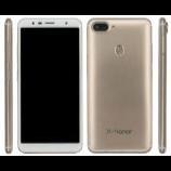 unlock Huawei Honor V12