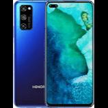 unlock Huawei Honor V30