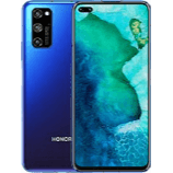 unlock Huawei Honor V30 Pro