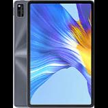 unlock Huawei Honor V6 Wi-Fi