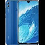 unlock Huawei Honor V8 Max