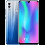 unlock Huawei Honor X10 Lite