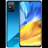 unlock Huawei Honor X10 Max