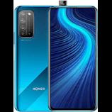 unlock Huawei Honor X10 Pro