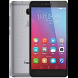 unlock Huawei Honor X5