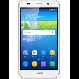 unlock Huawei Honor Y6