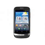 unlock Huawei Ideos X3