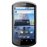 unlock Huawei Ideos X5