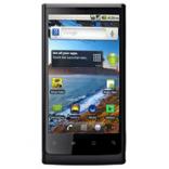 unlock Huawei Ideos X6