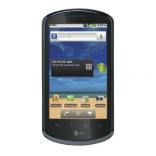 unlock Huawei Impulse 4G