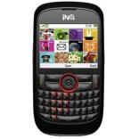 unlock Huawei INQ Chat 3G