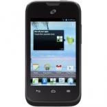 unlock Huawei Inspira H867G