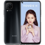 unlock Huawei JNY-L02A