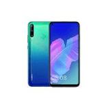 unlock Huawei JNY-L21A