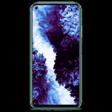 unlock Huawei JNY-L21B