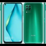 unlock Huawei JNY-L22B
