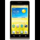 unlock Huawei Kestrel