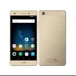 unlock Huawei Lumiere
