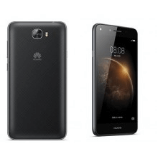 unlock Huawei LYO-L02