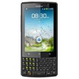 unlock Huawei M660