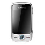 unlock Huawei M735