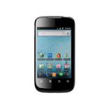 unlock Huawei M865 Muve
