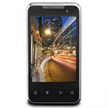 unlock Huawei M920