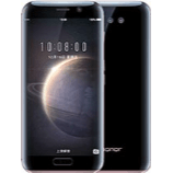 unlock Huawei Magic