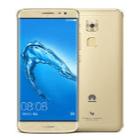 unlock Huawei Maimang 5