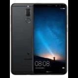 unlock Huawei Maimang 6