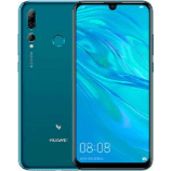 unlock Huawei Maimang 8