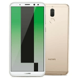 unlock Huawei Mate 10 lite