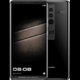 unlock Huawei Mate 10 Porsche Design