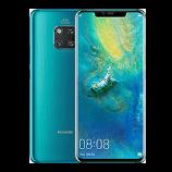 unlock Huawei Mate 20 Pro