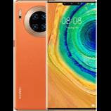 unlock Huawei Mate 30 Pro 5G