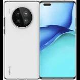 unlock Huawei Mate 40