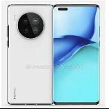 unlock Huawei Mate 40 Pro