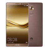 unlock Huawei Mate 8