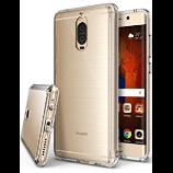 unlock Huawei Mate 9 Pro