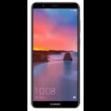 unlock Huawei Mate SE