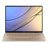 unlock Huawei MateBook