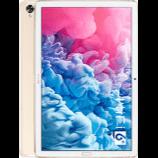 unlock Huawei MatePad 10.8 LTE