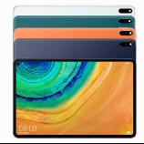unlock Huawei MatePad 10.8 Wi-Fi