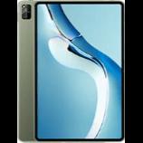 unlock Huawei MatePad Pro 12.6 5G