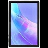 unlock Huawei MatePad T10s