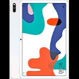 unlock Huawei MatePad Wi-Fi