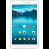 unlock Huawei MediaPab T1 8.0
